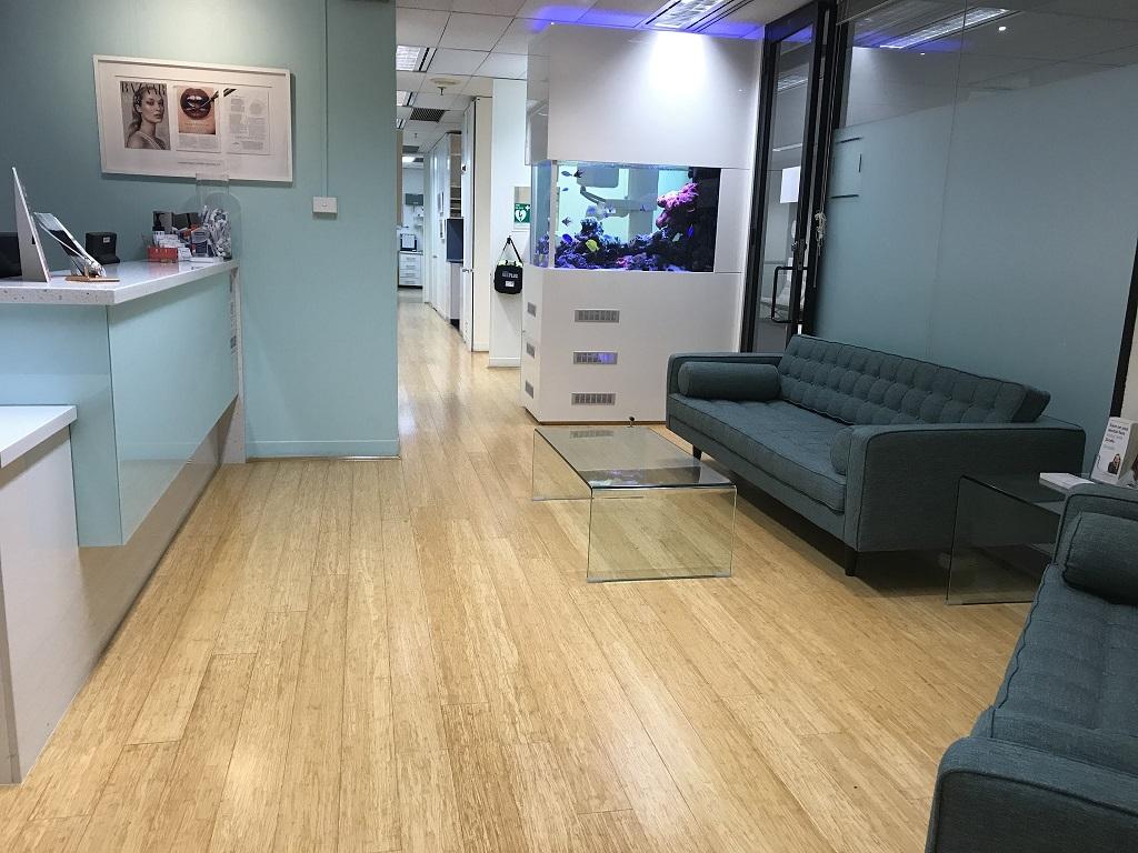 Martin Place Dental Health Photo 2