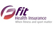 FIT Health Insurance (brought to you by GMHBA Ltd)