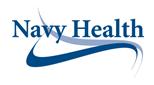 Navy Health