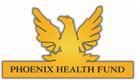 Pheonix Health