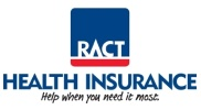 RACT Health Insurance (brought to you by GMHBA Ltd)