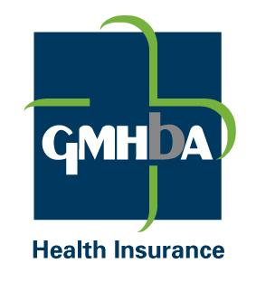 GMHBA Ltd