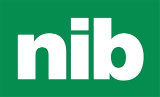 nib Australian Health insurance