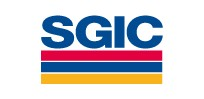 SGIC Health