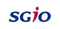 SGIO Health