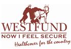 Westfunds