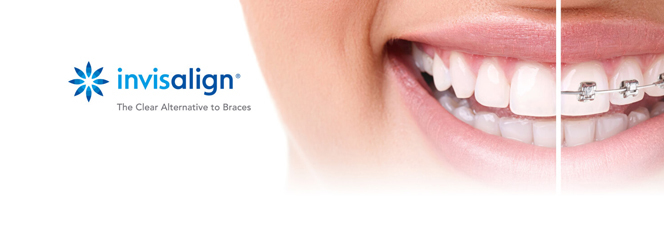 Convenient Dental and Invisible Orthodontic Options