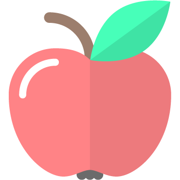 Children's Dentistry Icon