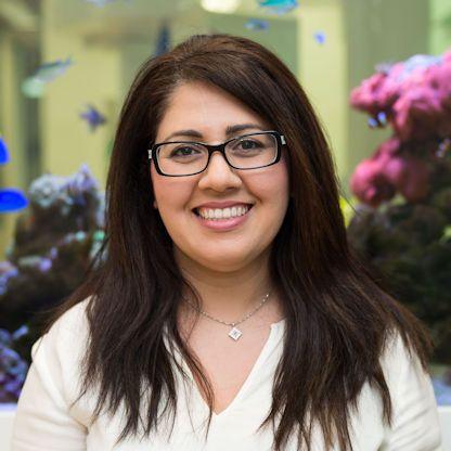 Dr. Azita Tavakoli