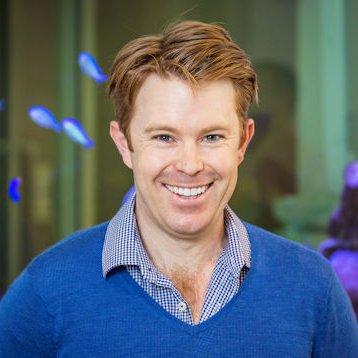 Dr Todd Verner